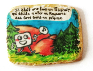 tibiscuit2