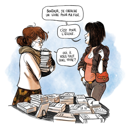 librairiept