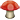 Shyle